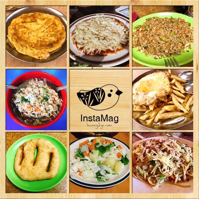 huong2go_manaslucircuit_food
