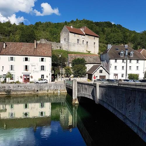 Doubs(13) Loue 20170814_164303