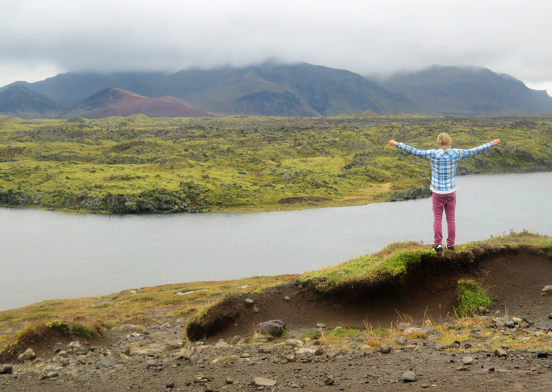 crater-iceland-route-56