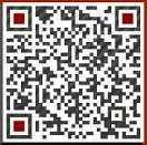 中科院大连化学物理研究所赴美招聘宣讲会 (11/7-15)
