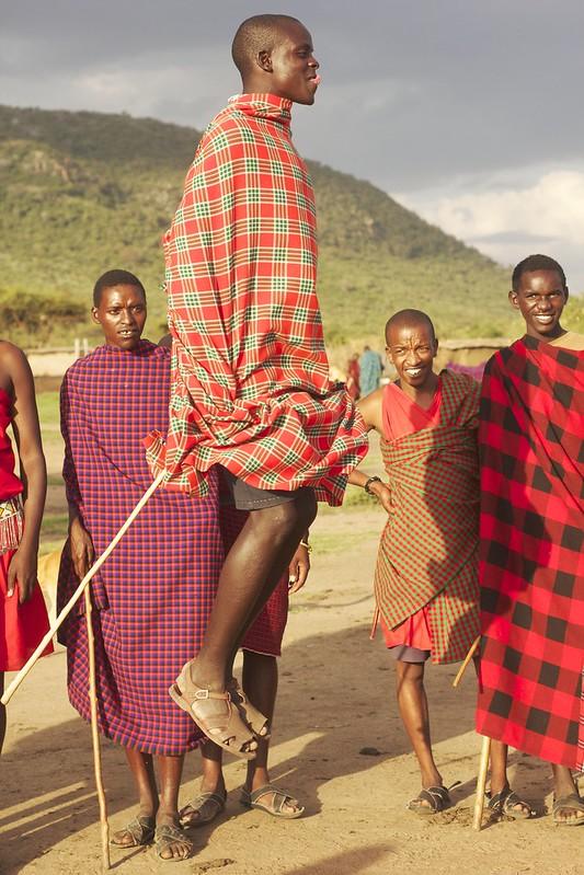 Maasai Mara 2 15