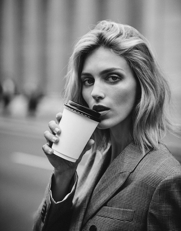 Anja-Rubik-Edit-Magazine-Boo-George-06-620x791