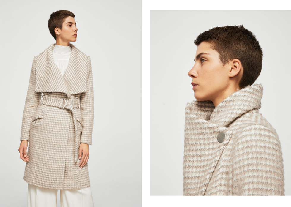 coat-jacket-fall-shopping-fashion