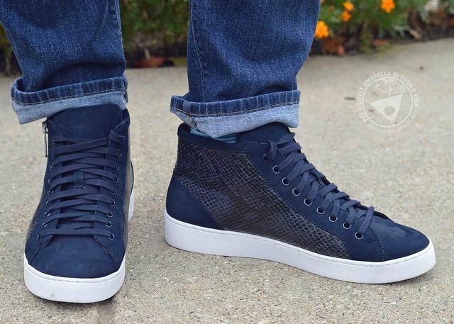 vionic-torri-hightop-sneaker-3