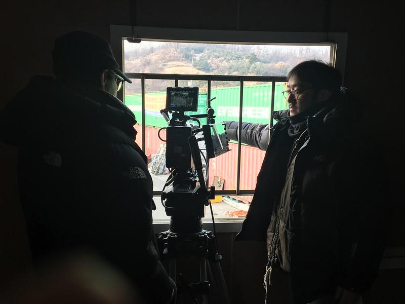 김중현_KIM Joonghyun_DP