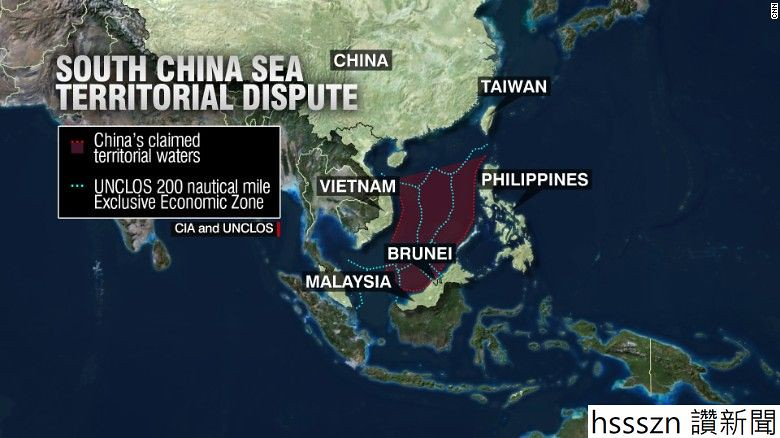 150514135956-south-china-sea-dispute-map-exlarge-169_780_438