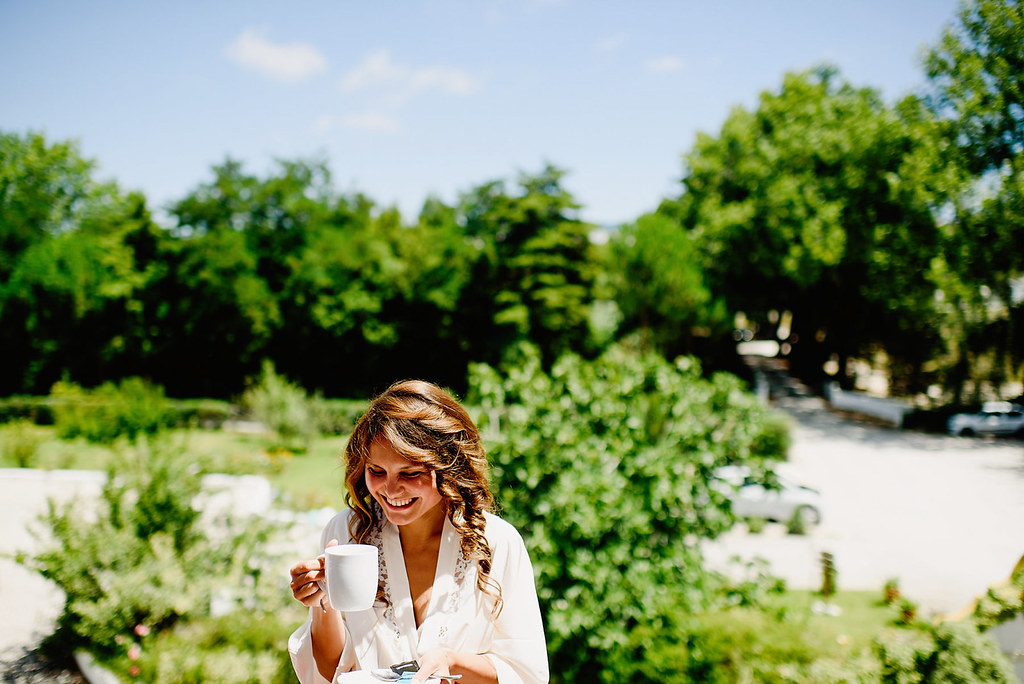 portugal_wedding_photographer_SP014