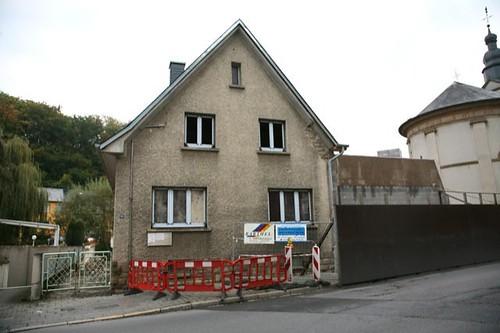 2007-09-30Jugendhaus-02
