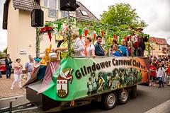 2016 Kirsch- und Ziegelfest