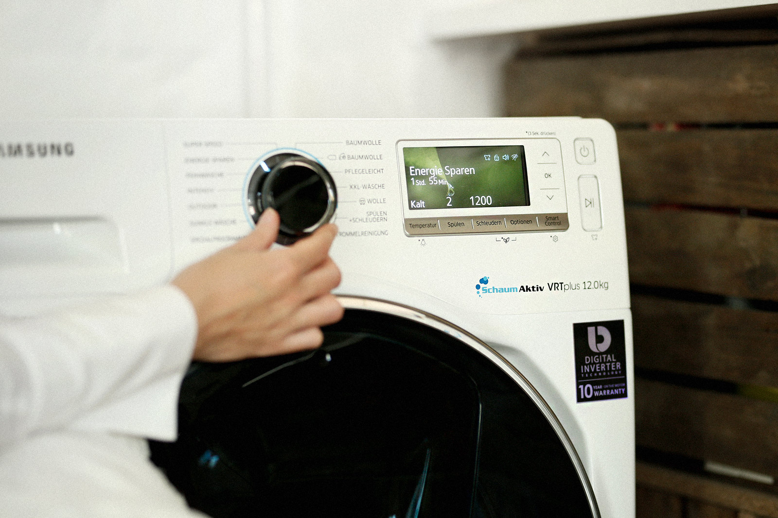 samsung addwash waschmaschine washing machine how to wash laundry wäsche tipps modeblog modeblogger ricarda schernus cats & dogs blog düsseldorf 6
