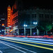 the oakland fox theater on telegraph avenue by pbo31
