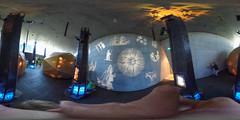 Tirpitz VR