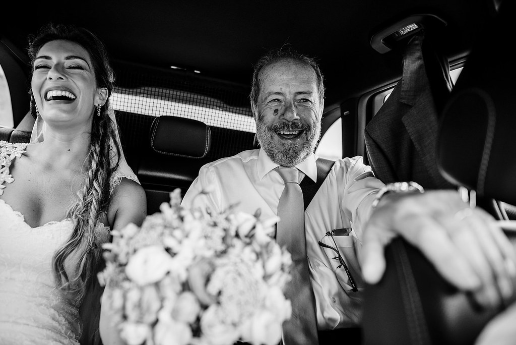 portugal_wedding_photographer_IF_016