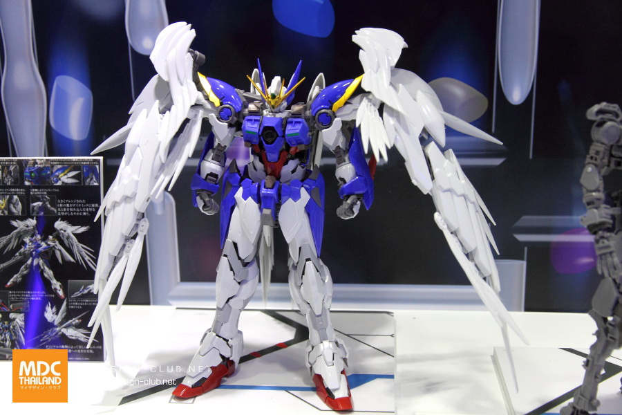Gunpla-Expo-TH2017-031