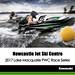 2017 Lake Macquarie PWC Race Series – 14th -15th Oct 2017