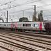 Class 220 220002 Cross Country_A070064