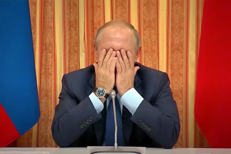 Владимир-Путин-1-1068x623