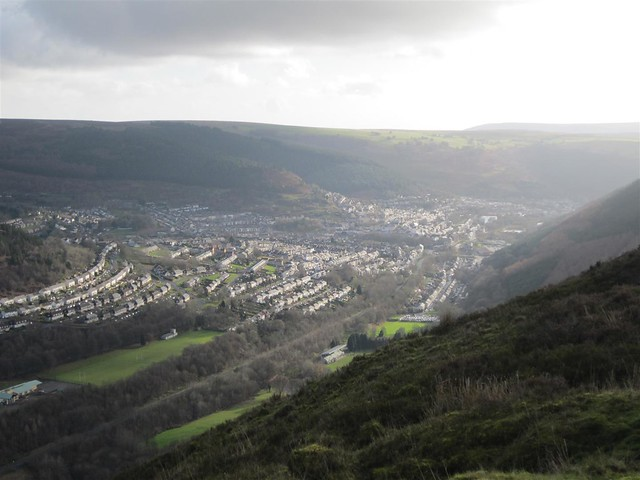 Tour de Ebbw Vale, Canon DIGITAL IXUS 120 IS