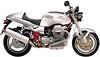 Moto-Guzzi 1100 V 11 SPORT 2000 - 9