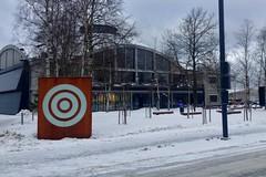 Lennusadam, Tallinna, Eesti