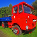 Foden Low Loader