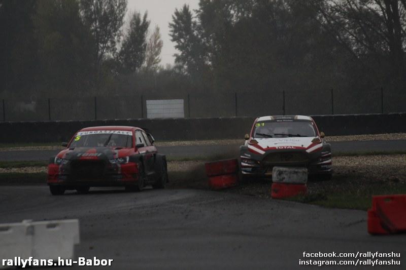 RallyFans.hu-09366