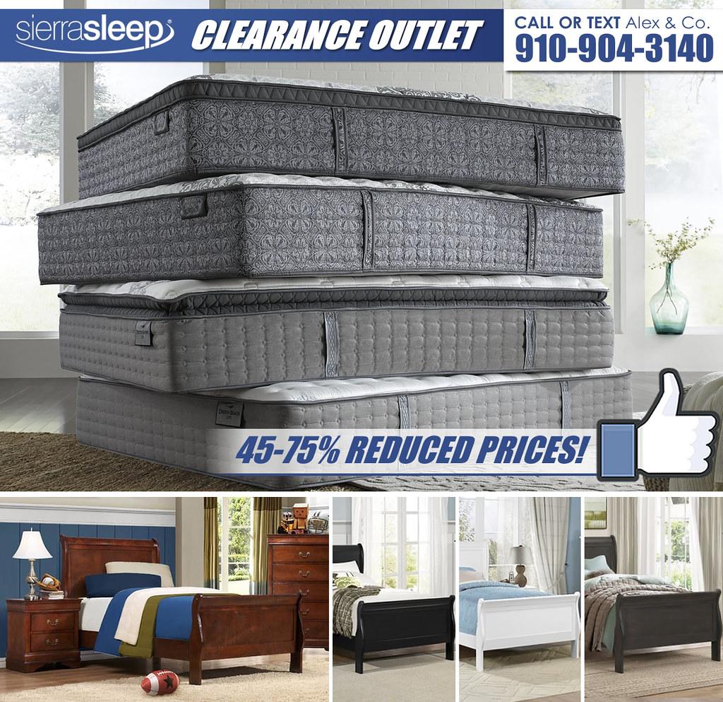Sierra Sleep Gallery & Beds Collage_NEW