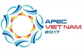 APEC_2017_01