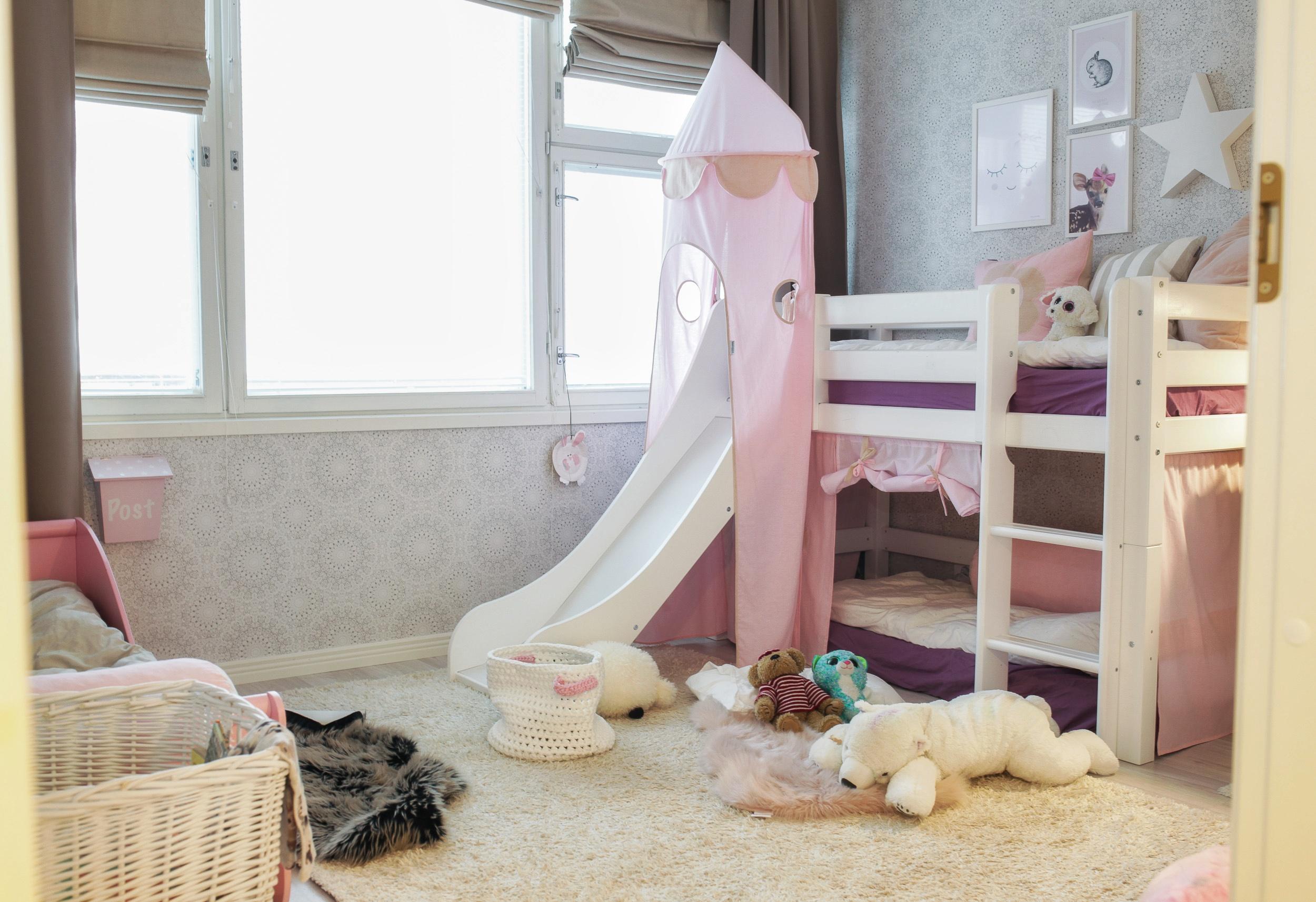 hoppekids lastenhuone-7016-01