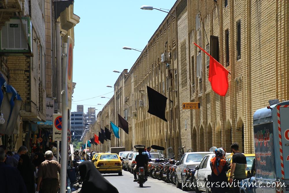 Iran Tours_025