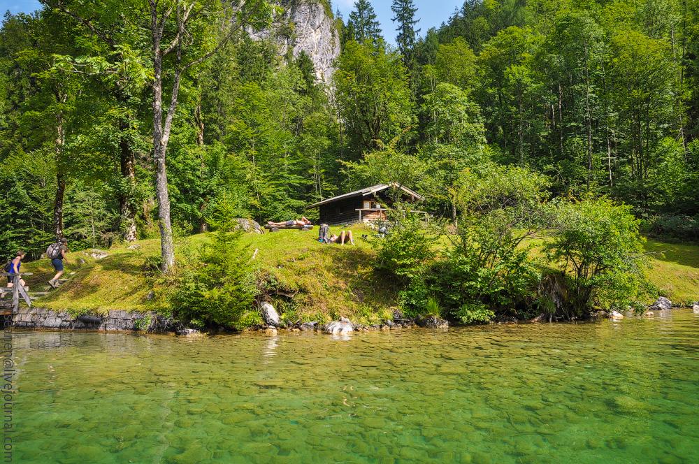 Berchtesgaden-Sep29