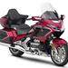 Honda GL 1800 GOLDWING Tour DCT/Airbag 2021 - 7