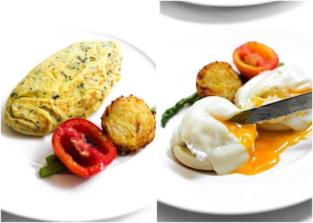 oriental-residence-bangkok-breakfast-alexisjetsets