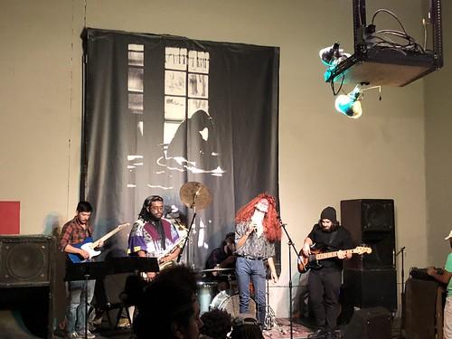 Formwave (10/20/17)