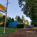 Small photo of Cedar Lane Motel
