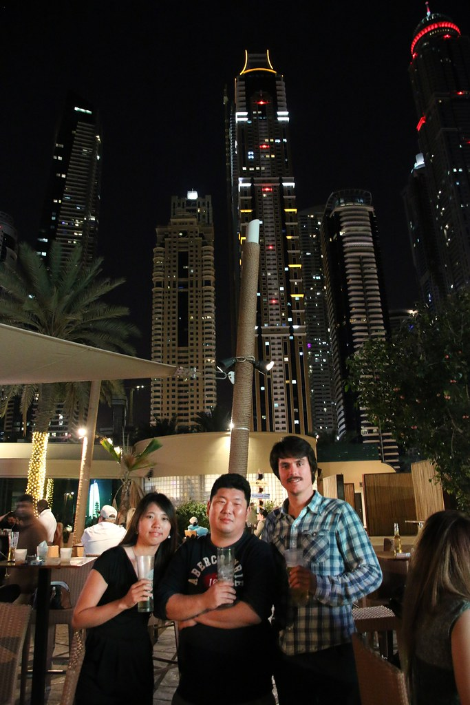 UAE_047