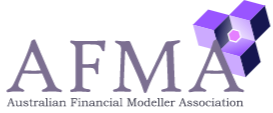 AFMA-Logo-transparent