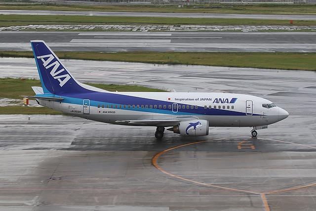 JA359K