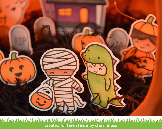 PumpkinDiorama4