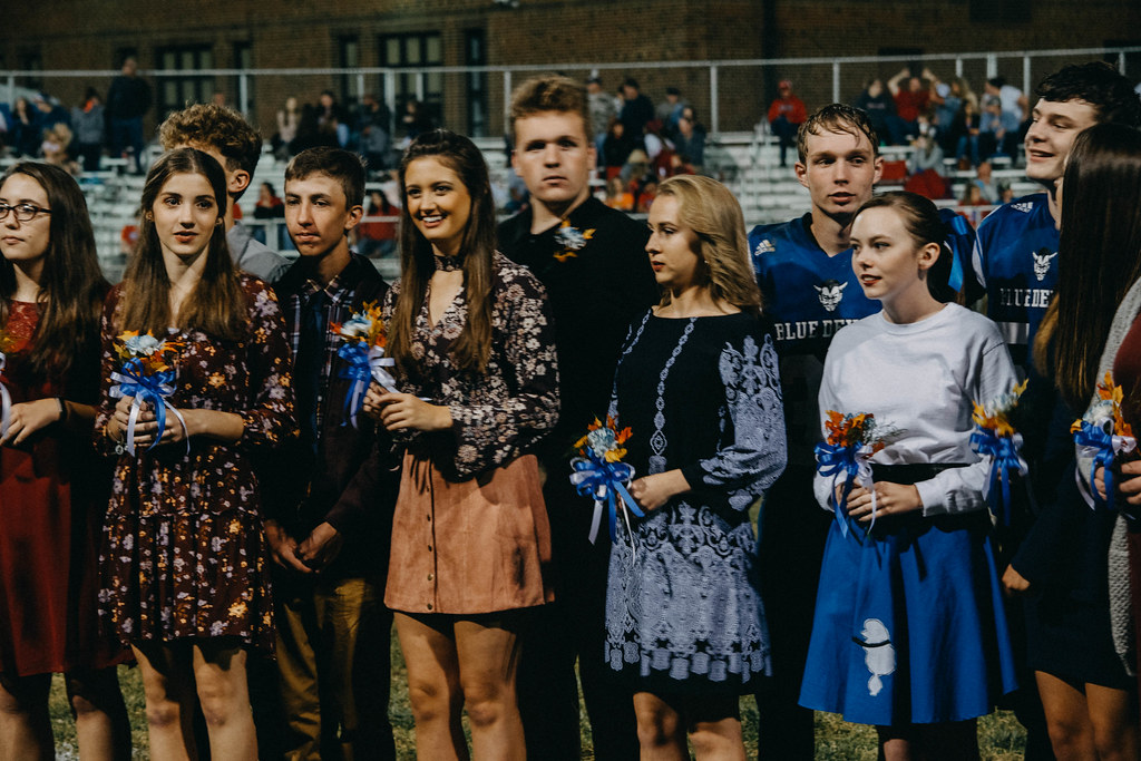 homecoming201710062017-0450100617