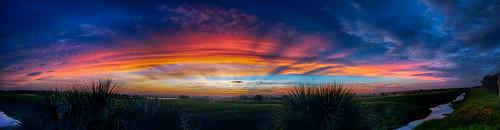 pixelxl hdr panoramic skypainter hdrphotography phonehdr skycandy nature goldenhour outdoors panorama sky googlepixel florida sarasota unitedstates us