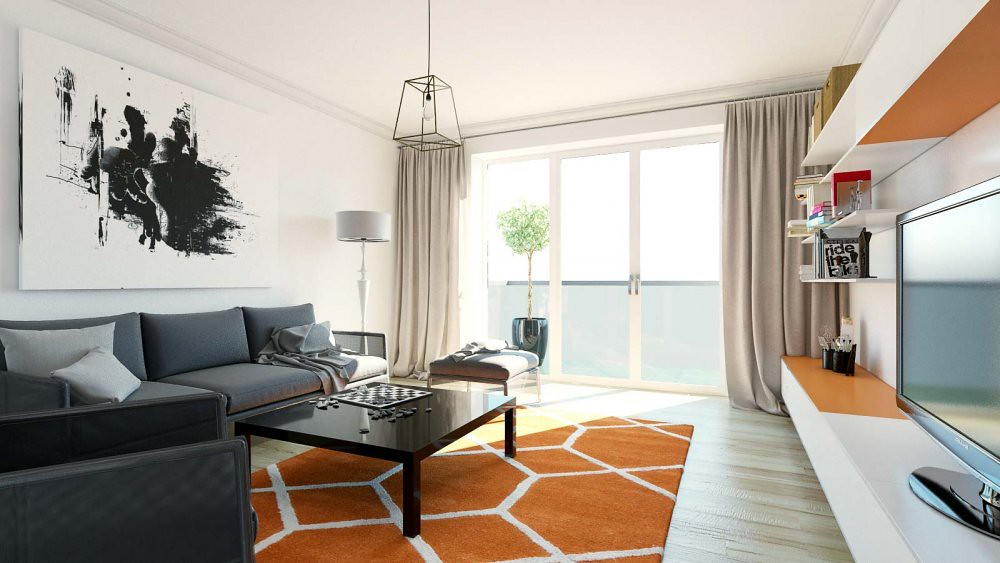 Cum gasesti un apartament bun in Brasov?