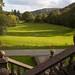 Rydal Hall, Cumbria  23