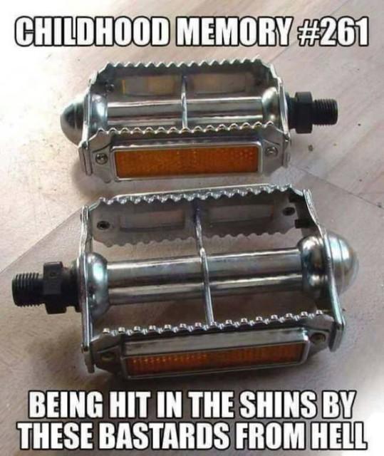 childhoodpedals1