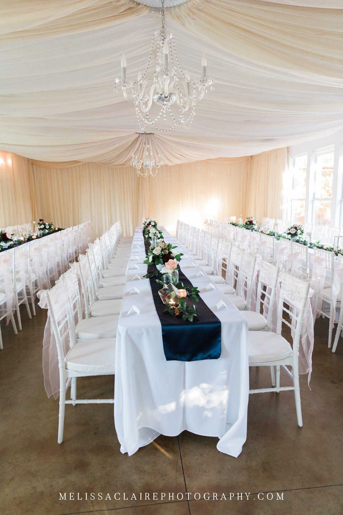 magnolia_terrace_wedding_0007