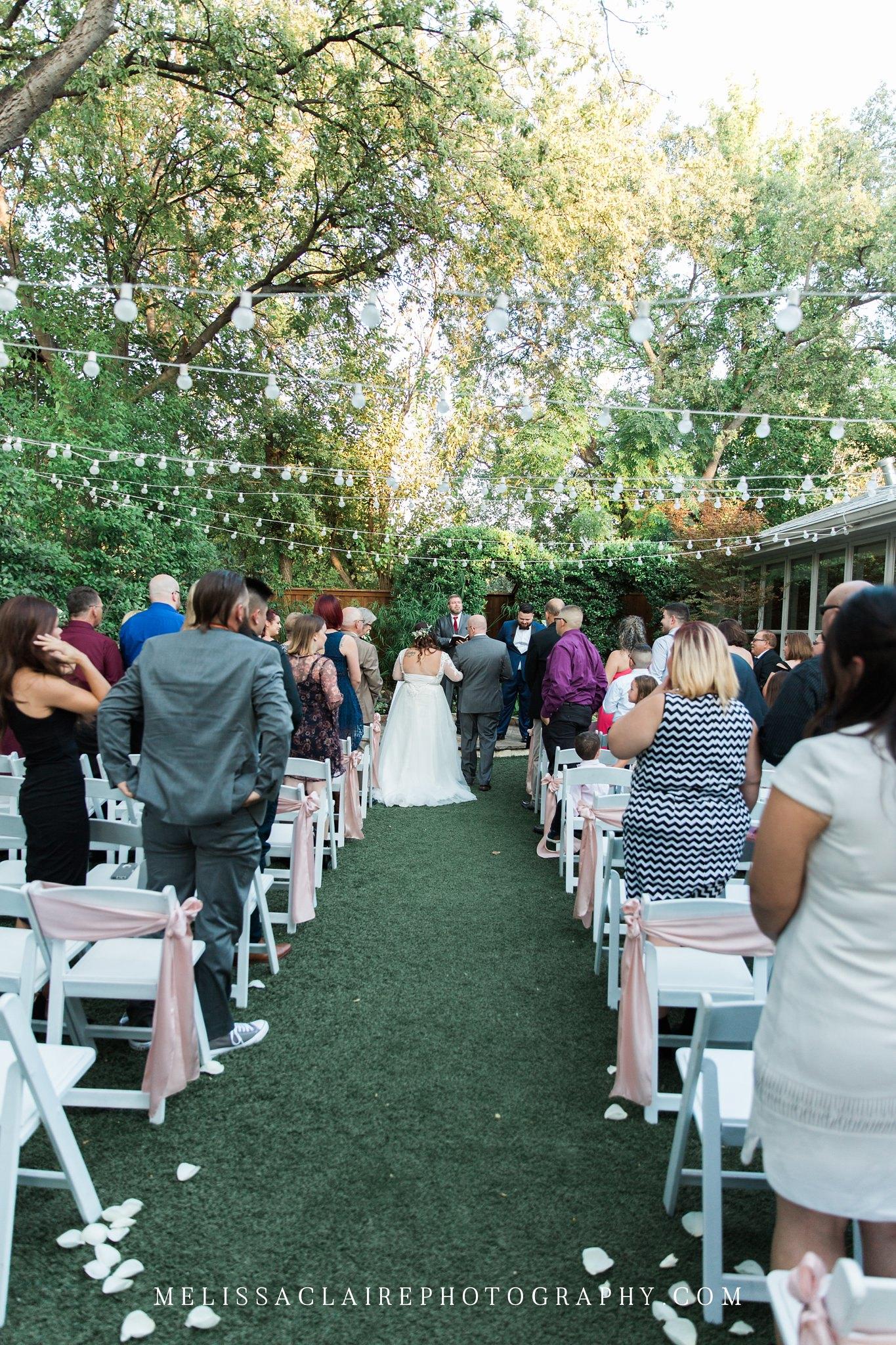 magnolia_terrace_wedding_0023
