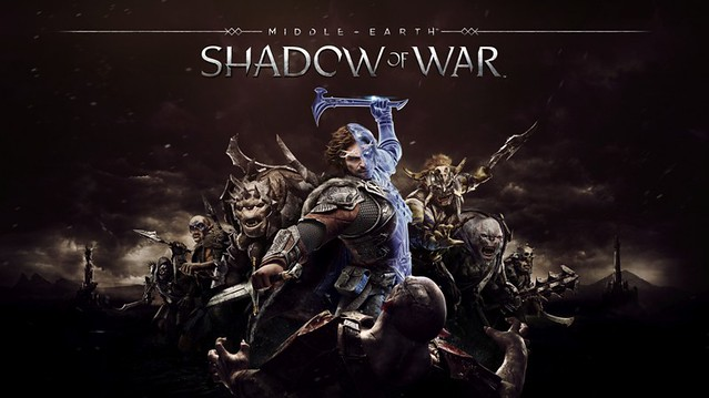 ShadowOfWar_KeyArt-xbox-windows-10