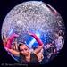 Snow Globe Of Trance