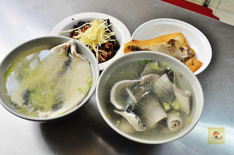 台南客家美食比賽08