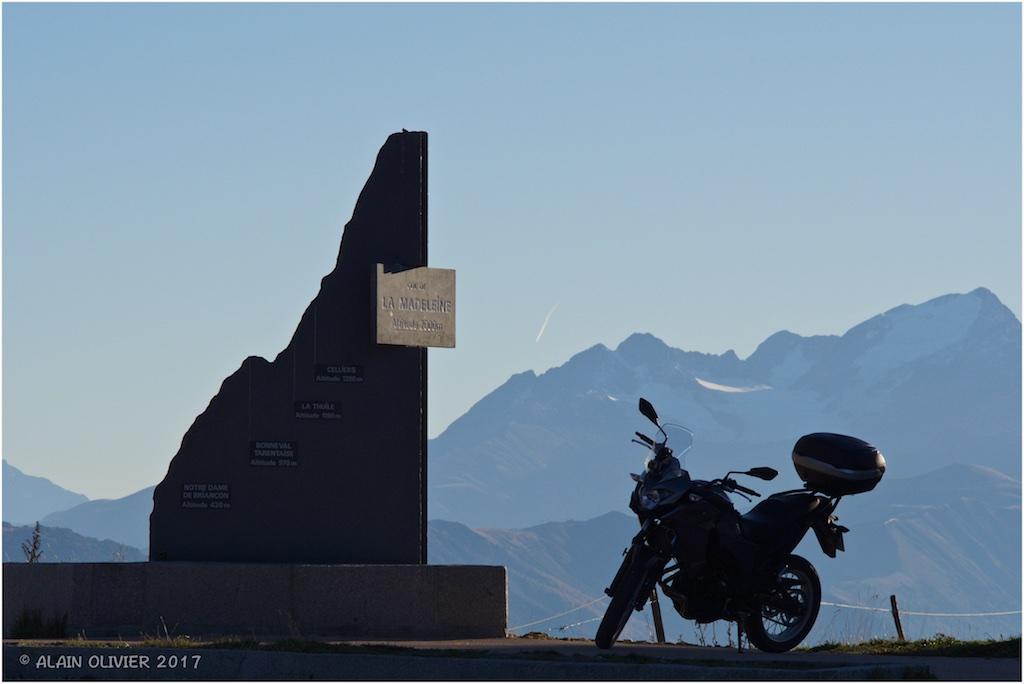 Col de la Madeleine 37068815533_eb264cb083_o